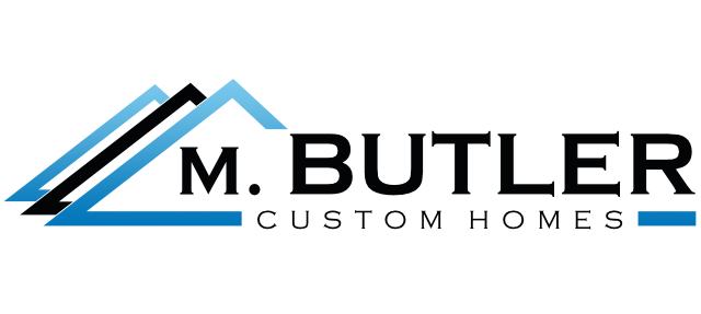 M. Butler Custom Homes